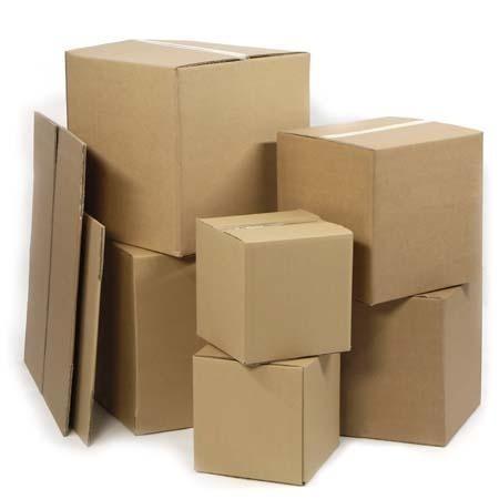 producator ambalaje carton arad