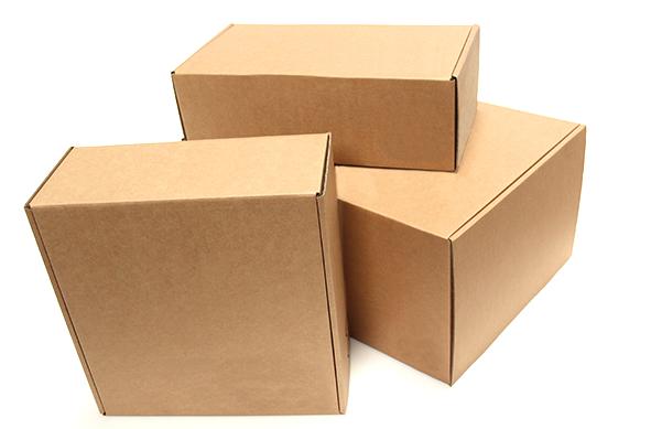 ambalaje carton vaslui