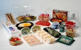 thermoformedfoodpackaging_400