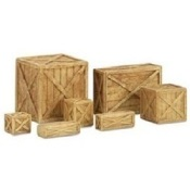 woodenboxes250x250